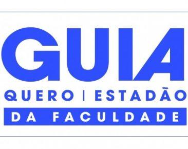 Cursos da UCPel são avaliados com quatro estrelas no Guia da Faculdade Estadão
