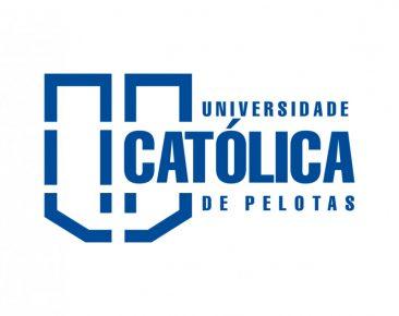 Eleição define representante discente para o Conselho Universitário da UCPel